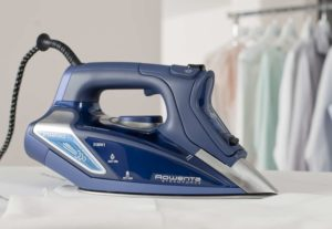 Rowenta DW928 Steam Force Iron