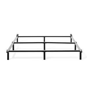 Tuft & Needle Metal Base Bed Frame