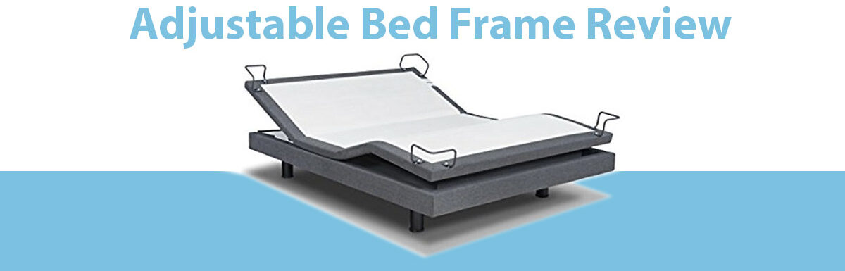 Top 10 Best Adjustable Beds for Seniors Updated 2020