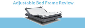 best adjustable bed frame for seniors (1)